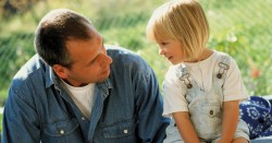 conversando-padre-e-hija